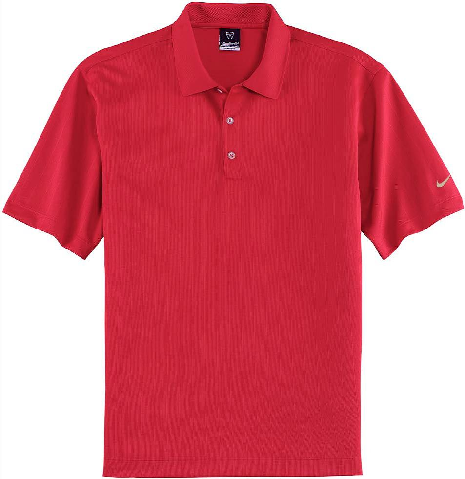 Steal of the month nike dri fit sport shirt expose your for Custom printed dri fit shirts