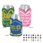 Branded Coozie