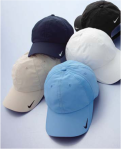 free hat embroidery