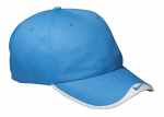 free embroidery on nike hat