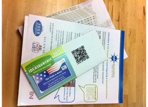 QR-Codes-on-Brochures